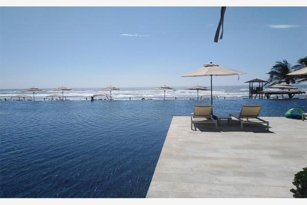 Foto de departamento en venta en tres vidas , villas de golf diamante, acapulco de juárez, guerrero, 17574013 No. 17