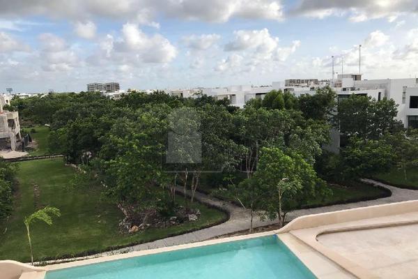 Foto de departamento en venta en trevi , residencial cumbres, benito juárez, quintana roo, 9133935 No. 05
