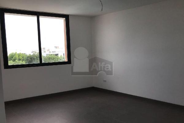 Foto de departamento en venta en trevi , residencial cumbres, benito juárez, quintana roo, 9133935 No. 10