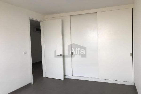 Foto de departamento en venta en trevi , residencial cumbres, benito juárez, quintana roo, 9133935 No. 16