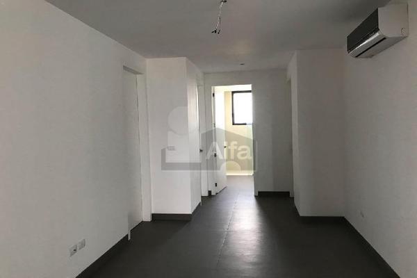 Foto de departamento en venta en trevi , residencial cumbres, benito juárez, quintana roo, 9133935 No. 20