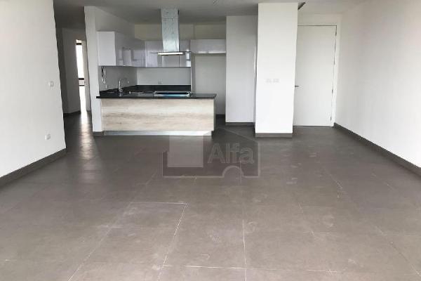 Foto de departamento en venta en trevi , residencial san antonio, benito juárez, quintana roo, 9133935 No. 07
