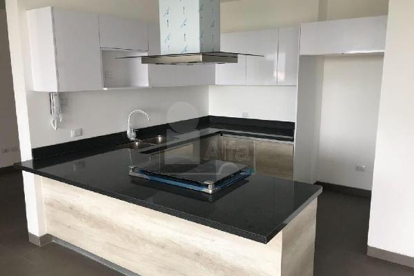 Foto de departamento en venta en trevi , residencial san antonio, benito juárez, quintana roo, 9133935 No. 08