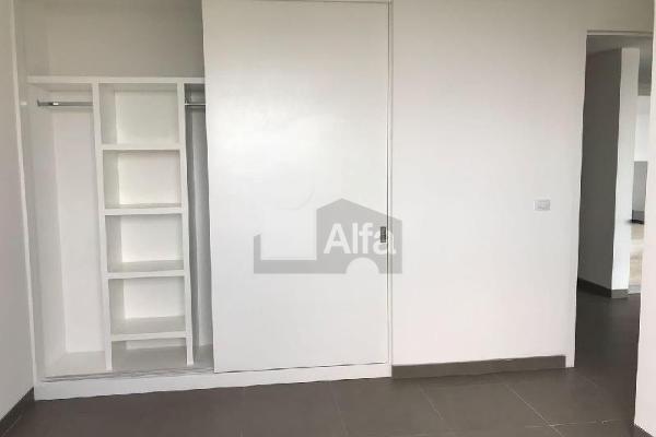 Foto de departamento en venta en trevi , residencial san antonio, benito juárez, quintana roo, 9133935 No. 12