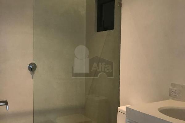 Foto de departamento en venta en trevi , residencial san antonio, benito juárez, quintana roo, 9133935 No. 13