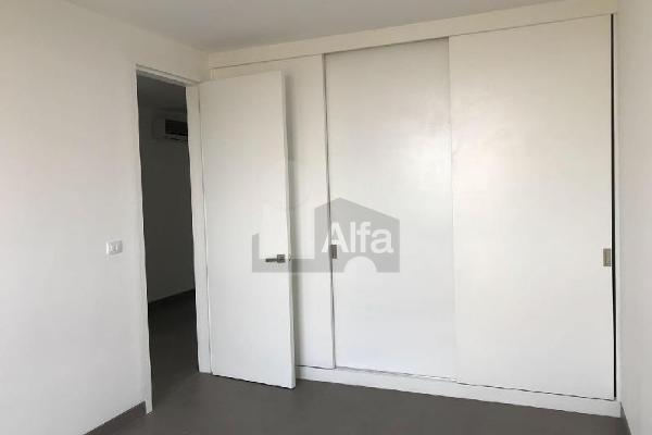 Foto de departamento en venta en trevi , residencial san antonio, benito juárez, quintana roo, 9133935 No. 16