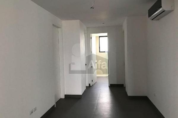 Foto de departamento en venta en trevi , residencial san antonio, benito juárez, quintana roo, 9133935 No. 20