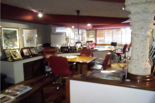 Foto de bodega en venta en  , treviño, monterrey, nuevo león, 9326584 No. 03