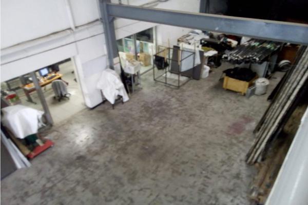 Foto de bodega en venta en  , treviño, monterrey, nuevo león, 9326584 No. 07