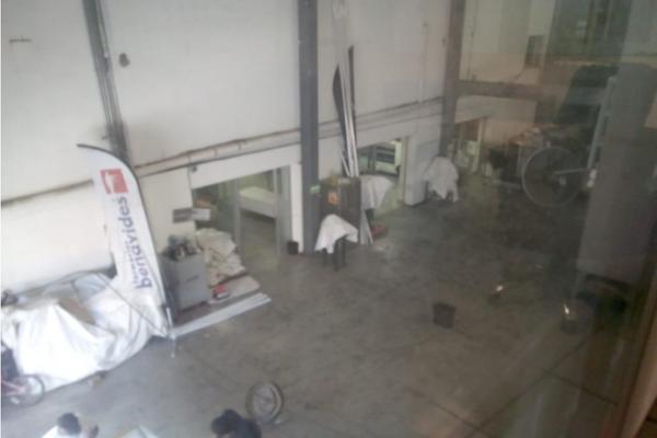 Foto de bodega en venta en  , treviño, monterrey, nuevo león, 9326584 No. 10