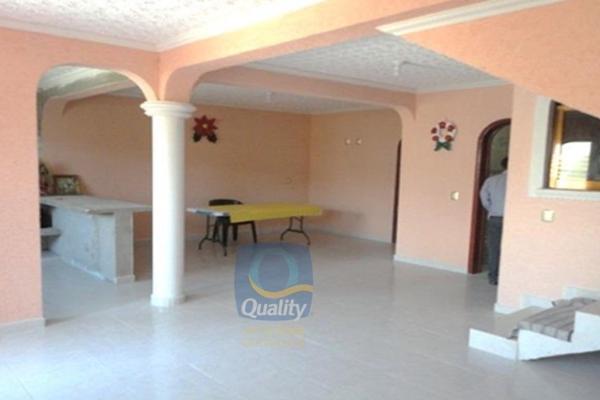 Foto de casa en renta en  , tribuna nacional, chilpancingo de los bravo, guerrero, 14024034 No. 02