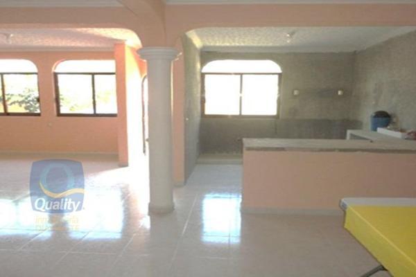 Foto de casa en renta en  , tribuna nacional, chilpancingo de los bravo, guerrero, 14024034 No. 03