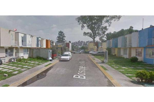 Foto de casa en venta en  , trigotenco, tultepec, méxico, 18082744 No. 07