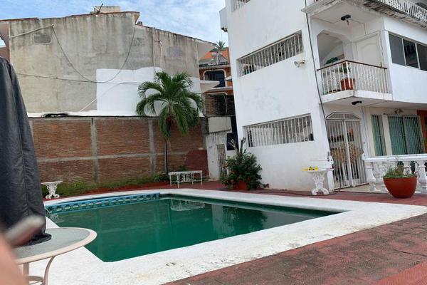Foto de departamento en venta en trinchera 3, farallón, acapulco de juárez, guerrero, 8855240 No. 04