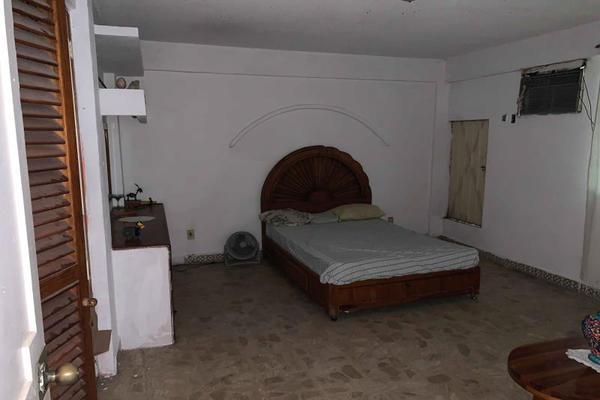 Foto de departamento en venta en trinchera 3, farallón, acapulco de juárez, guerrero, 8855240 No. 08