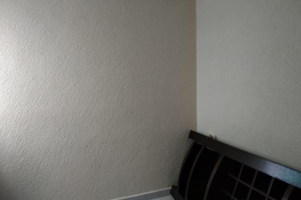 Foto de departamento en venta en trinchera x, real de acapulco, acapulco de juárez, guerrero, 10394665 No. 05