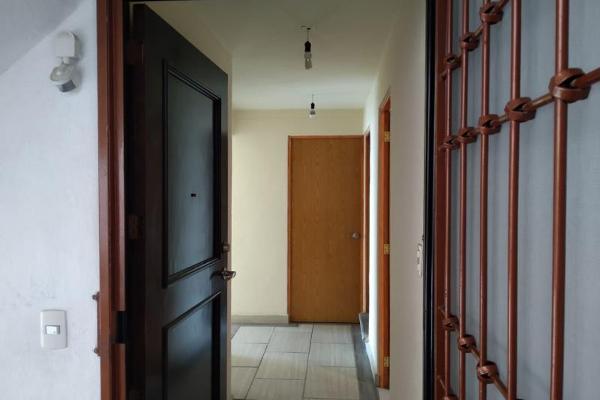 Foto de departamento en venta en trinchera x, real de acapulco, acapulco de juárez, guerrero, 10394665 No. 06