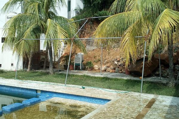 Foto de terreno industrial en venta en trincheras 195, farallón, acapulco de juárez, guerrero, 10206110 No. 02