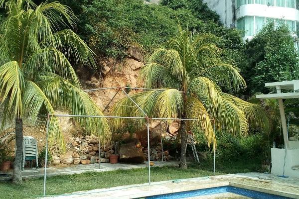 Foto de terreno industrial en venta en trincheras 195, farallón, acapulco de juárez, guerrero, 10206110 No. 03