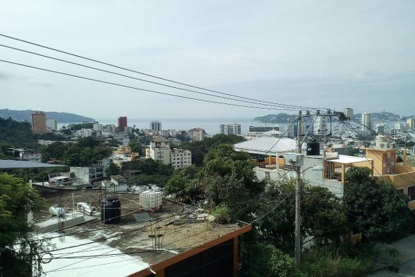 Foto de terreno industrial en venta en trincheras 195, farallón, acapulco de juárez, guerrero, 10206110 No. 04