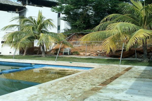 Foto de terreno industrial en venta en trincheras 204, farallón, acapulco de juárez, guerrero, 10206110 No. 02