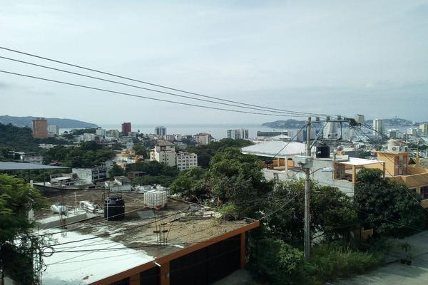Foto de terreno industrial en venta en trincheras 204, farallón, acapulco de juárez, guerrero, 10206110 No. 04