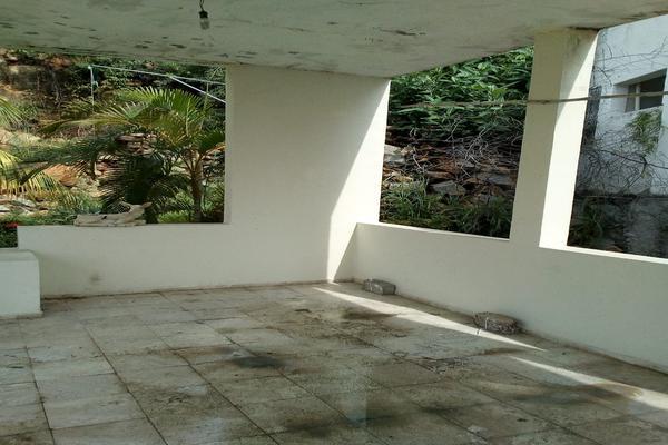 Foto de terreno industrial en venta en trincheras 204, farallón, acapulco de juárez, guerrero, 10206110 No. 07