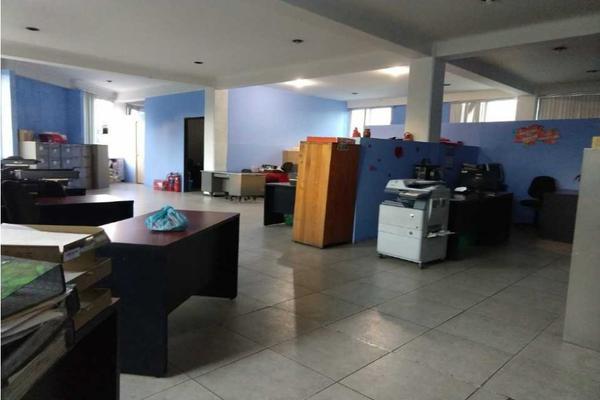 Foto de local en renta en  , trinidad de las huertas, oaxaca de juárez, oaxaca, 20409948 No. 03