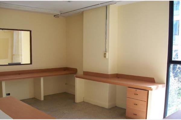 Foto de oficina en renta en tripoli 001, portales sur, benito juárez, df / cdmx, 7474221 No. 02