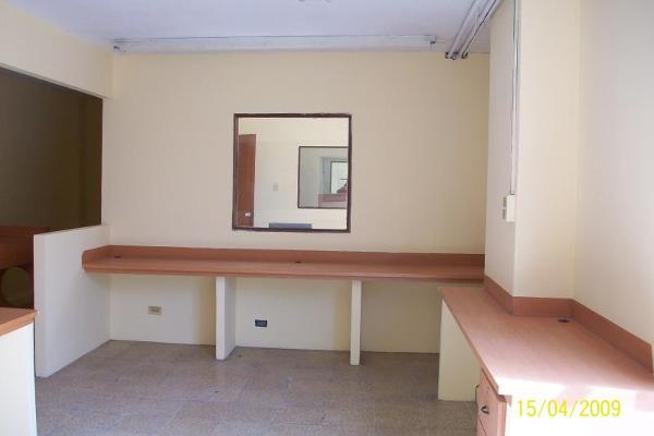 Foto de oficina en renta en tripoli 001, portales sur, benito juárez, df / cdmx, 7474221 No. 04