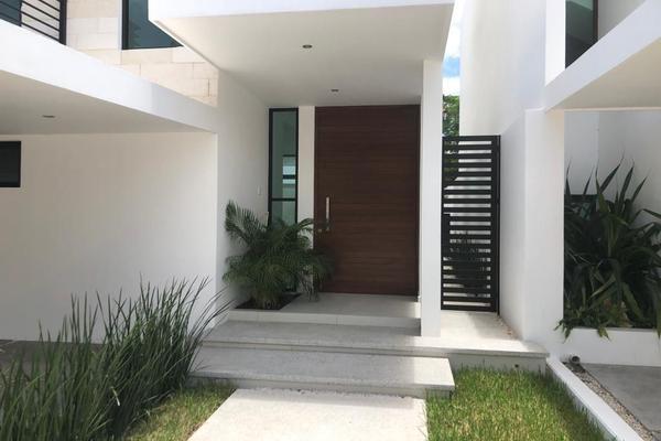 Foto de casa en venta en triton , cancún centro, benito juárez, quintana roo, 0 No. 02