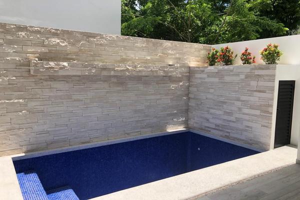 Foto de casa en venta en triton , cancún centro, benito juárez, quintana roo, 0 No. 05