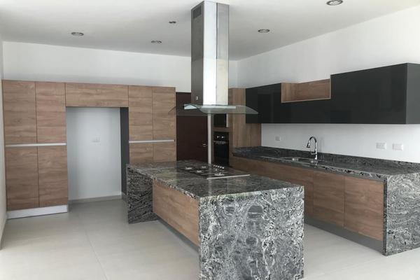 Foto de casa en venta en triton , cancún centro, benito juárez, quintana roo, 0 No. 06