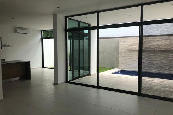 Foto de casa en venta en triton , cancún centro, benito juárez, quintana roo, 0 No. 07
