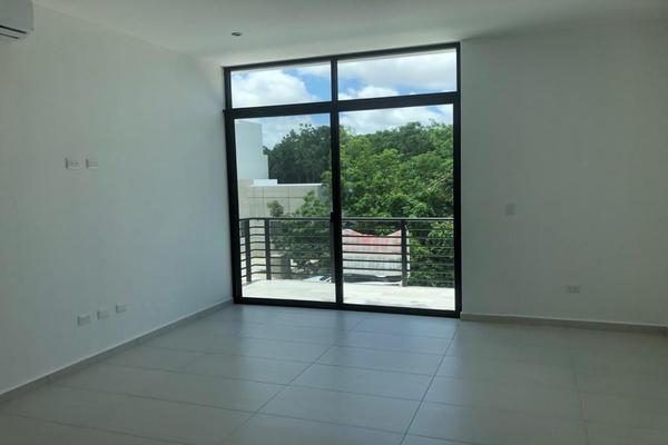 Foto de casa en venta en triton , cancún centro, benito juárez, quintana roo, 0 No. 10