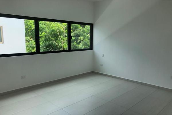 Foto de casa en venta en triton , cancún centro, benito juárez, quintana roo, 0 No. 11
