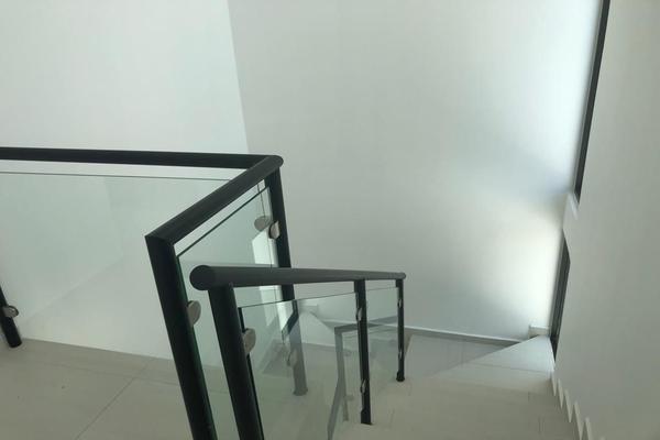 Foto de casa en venta en triton , cancún centro, benito juárez, quintana roo, 0 No. 12