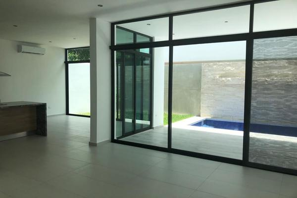 Foto de casa en venta en triton , cancún centro, benito juárez, quintana roo, 0 No. 13
