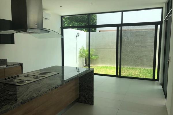 Foto de casa en venta en triton , cancún centro, benito juárez, quintana roo, 0 No. 14