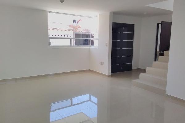 Foto de casa en venta en troje de valparaiso 76, hacienda las trojes, corregidora, querétaro, 8396013 No. 15
