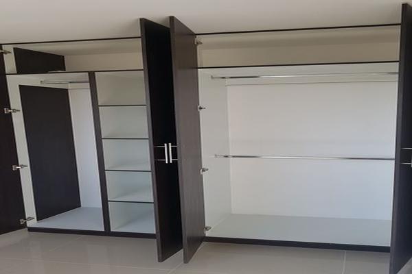 Foto de casa en venta en troje de valparaiso 76, hacienda las trojes, corregidora, querétaro, 8396013 No. 13