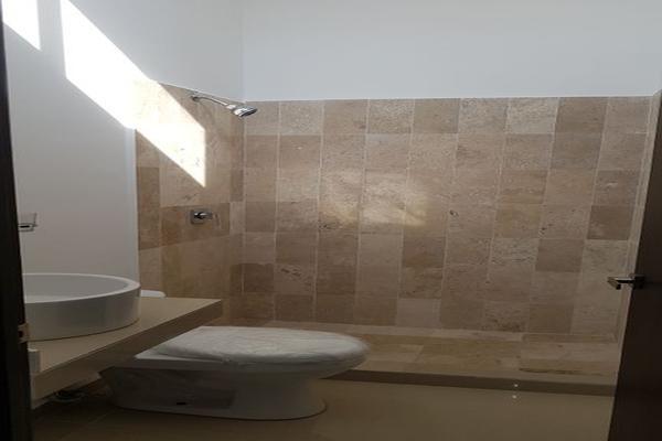 Foto de casa en venta en troje de valparaiso 76, hacienda las trojes, corregidora, querétaro, 8396013 No. 14