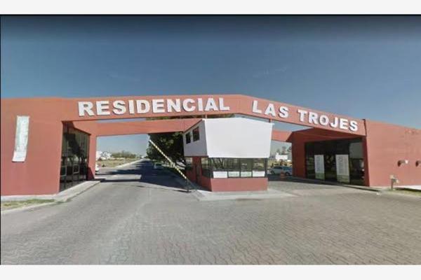 Foto de casa en venta en troje de xajay 35, hacienda las trojes, corregidora, querétaro, 9914819 No. 04