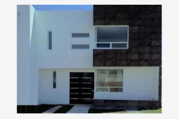 Foto de casa en venta en troje de xajay 35, hacienda las trojes, corregidora, querétaro, 9914819 No. 06