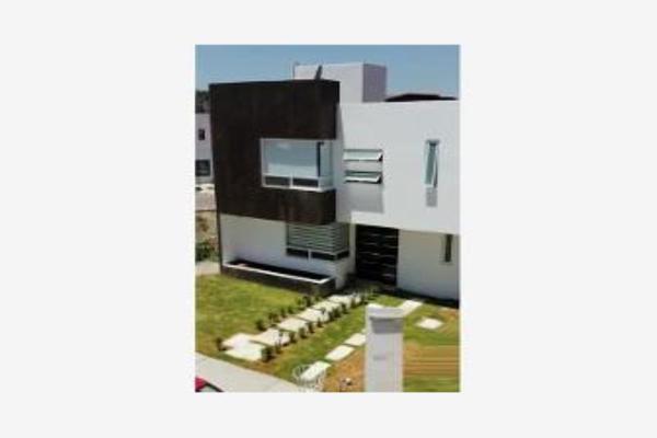 Foto de casa en venta en troje de xajay 35, hacienda las trojes, corregidora, querétaro, 9914819 No. 07