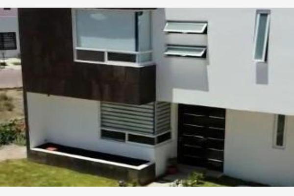 Foto de casa en venta en troje de xajay 35, hacienda las trojes, corregidora, querétaro, 9914819 No. 08