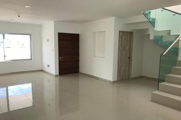 Foto de casa en venta en troje de xajay 35, hacienda las trojes, corregidora, querétaro, 9914819 No. 09