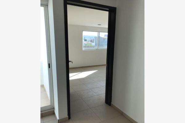Foto de casa en venta en troje de xajay 35, hacienda las trojes, corregidora, querétaro, 9914819 No. 10
