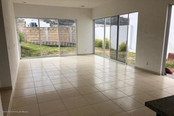 Foto de casa en venta en troje de xajay 35, hacienda las trojes, corregidora, querétaro, 9914819 No. 11
