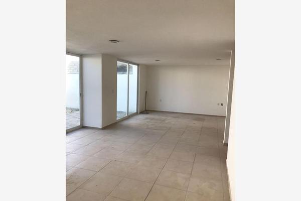 Foto de casa en venta en troje de xajay 35, hacienda las trojes, corregidora, querétaro, 9914819 No. 12
